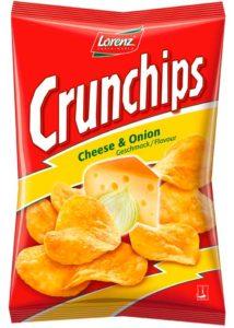 lorenz-_0001_lorenz-crucnhips-cheese-and-onion