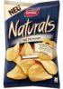 lorenz-_0000_lorenz-naturals-parmesaniga-450