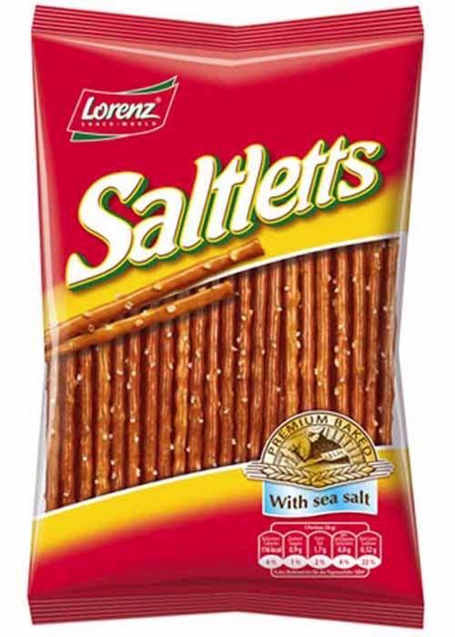 lorenz-_0011_lorenz-saltlets-249