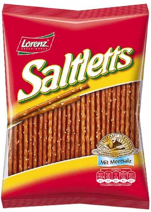 lorenz-_0012_lorenz-saltlets-248