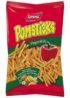 lorenz-_0015_lorenz-pomstics-paprika-231