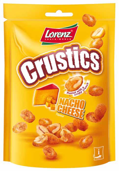 lorenz-crustics-253