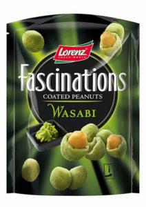 lorenz-wasabi-peanuts-254