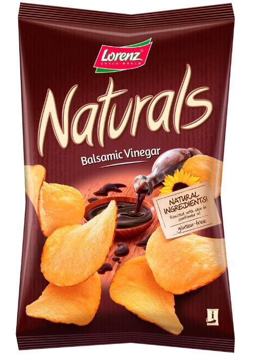 LORENZ-NATURAL-kartulikropsud-Balsamico-aadikaga-100g
