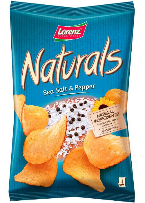 LORENZ-NATURALS-kartulikropsud-meresoola-pipra-100g