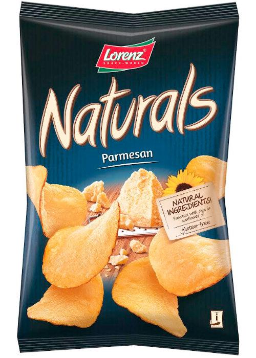 LORENZ-NATURALS-kartulikropsud-parmesaniga-100g