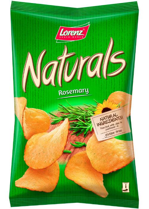 LORENZ-NATURALS-kartulikropsud-rosmariiniga-100g