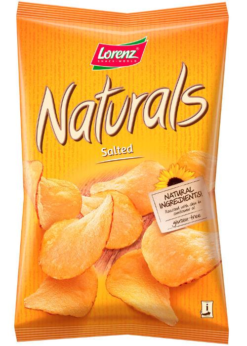 LORENZ-NATURALS-klassikalised-kartulikropsud-100g