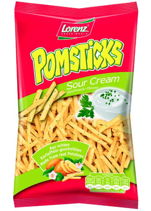 POMSTICKS-kartulisnackid-hapukoorega-100g