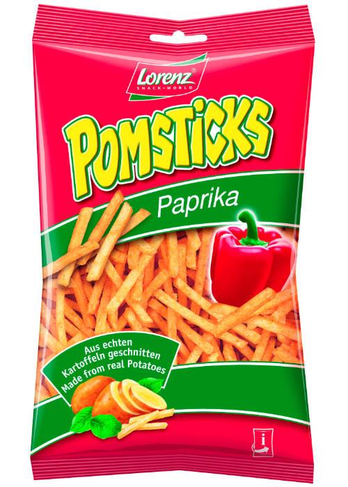 POMSTICKS-kartulisnackid-paprikaga-100g
