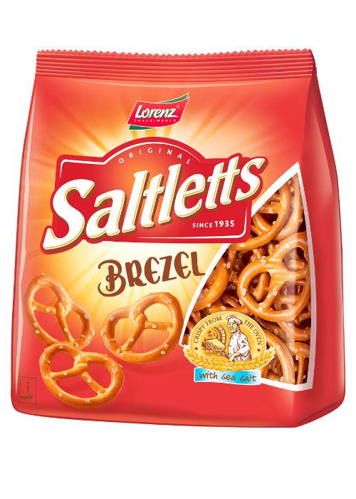 SALTLETTS-soolakringlid-150g